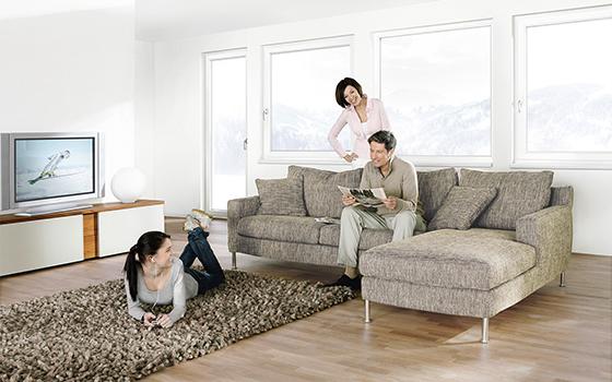 knapp fenster gmbh friedrichsdorf taunus vorteile von rehau geneo wertsteigerung. Black Bedroom Furniture Sets. Home Design Ideas